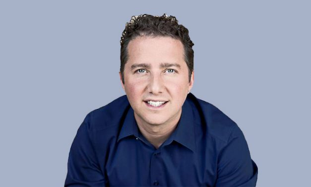 Tech Talk With Marc Saltzman