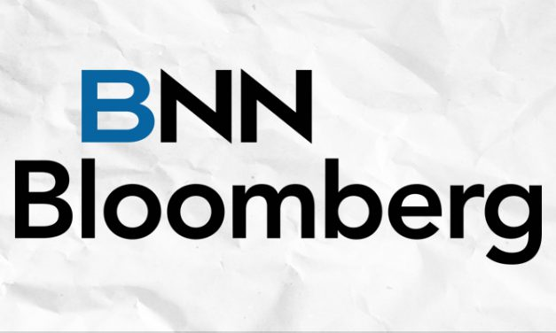 BNN Bloomberg Business Reports