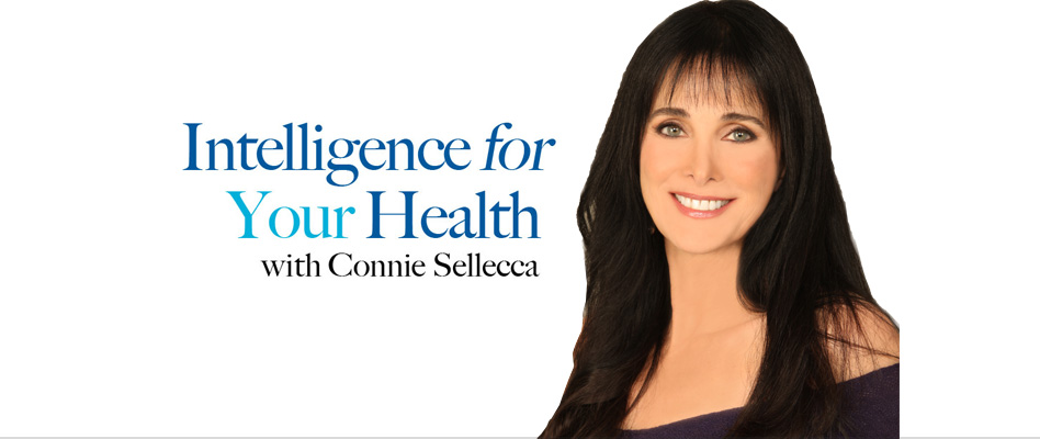 Intelligence For Your Health