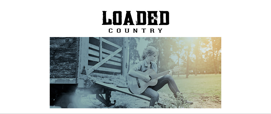 Loaded Country