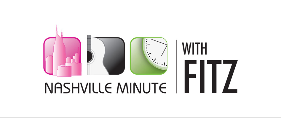 Nashville Minute With Fitz