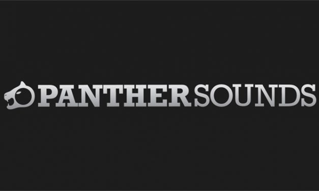 Panther Sounds