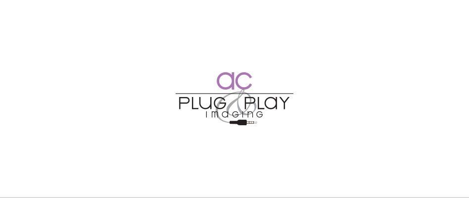 Plug & Play AC