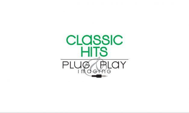 Plug & Play Classic Hits