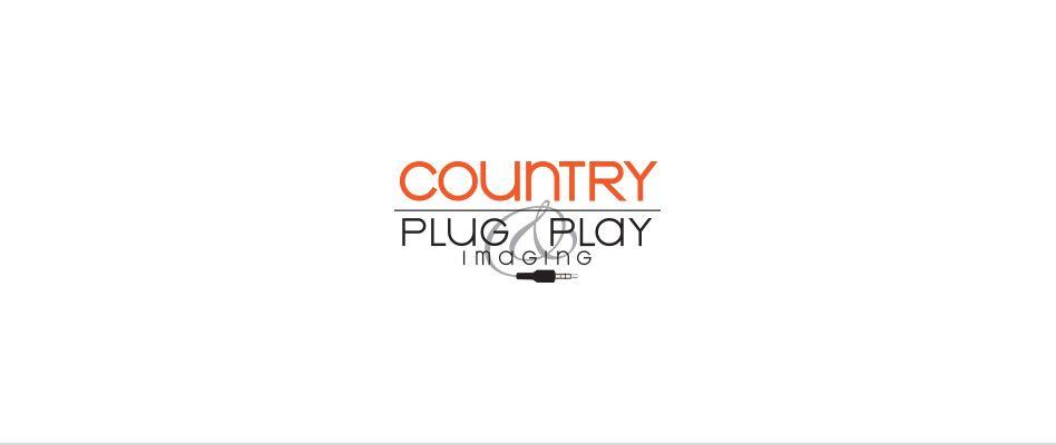 Plug & Play Country