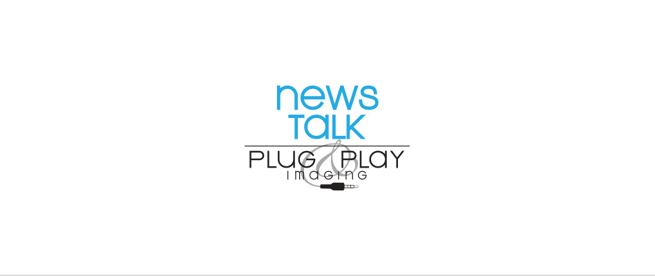 Plug & Play News-Talk