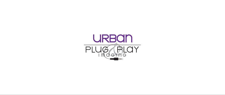 Plug & Play Urban