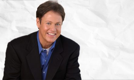 The Rick Dees Daily