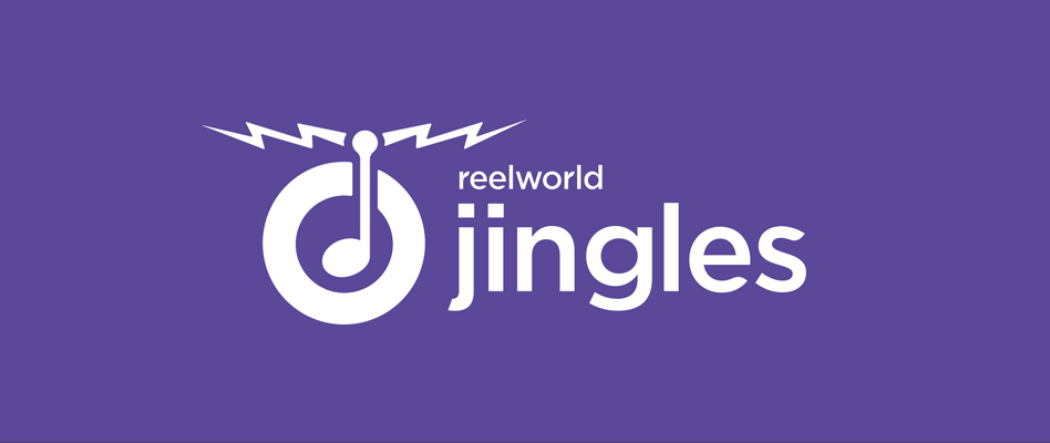 Reelworld Jingles