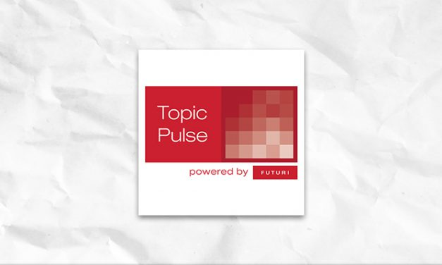 Topic Pulse