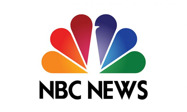 24/7 News Network & NBC News Radio