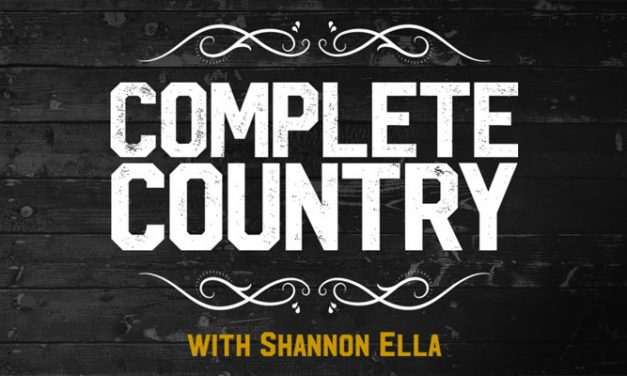 Complete Country